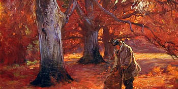 Swept Away Like Autumn Leaves By Gale >> Poems About Leaves